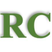 (c) Remicancha.com.br